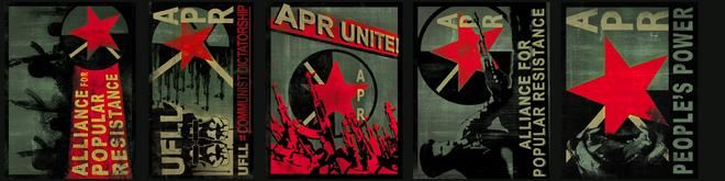 FC2 posters apr d