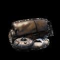 FC4 Сумка со взрывчаткой 2