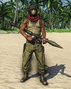 Пират 09