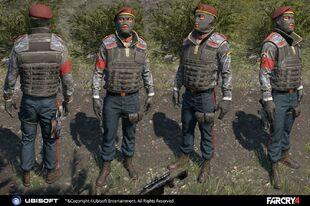Sebastien-giroux-royalguard-sniper1k