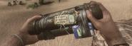 FC2 Взрывное устройство 3