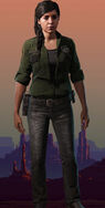 Fc5 specialoutfit female hudson