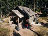 Tanami Residence