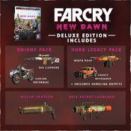 DE Far Cry New Dawn