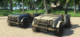 Technical.Vehicles.FarCry3.