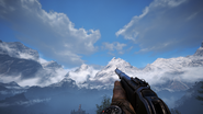 FC4 1887 First-Person View