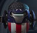 Brobot (Robot For Hire)