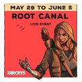 Far Cry 5 Live Event Root Canal (5).jpg