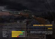 Fc5 weapons 4570 optic ranger