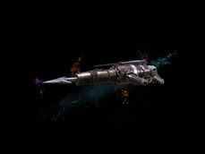 640px-FC4 Harpoon
