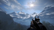 FC4 87 First-Person View
