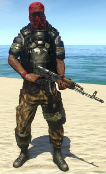Defender 2