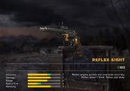 Fc5 weapon 44obannon reflex