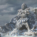 Far Cry 4 Valley Of The Yetis Concept Art Far Cry Wiki Fandom