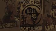 FC2 ОФОТ плакат