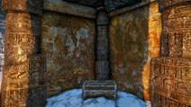 FC4 Тханка в храме Акаш2