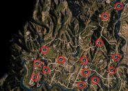 Far-Cry-5-Silo-Locations-1