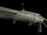 ГМ-94