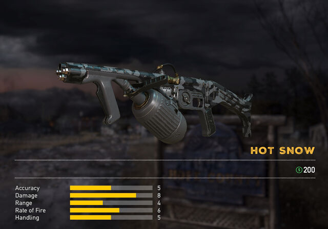 File:Fc5 weapon flamer skin camo.jpg