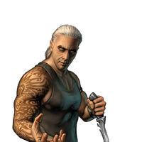 Semeru Far Cry Wiki Fandom
