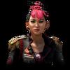 FC4 Юма Лау (Кират Короля Мина)