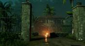 FC5 - Hours of Darkness - Plantation House - NVA Commander