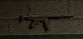 Farcry2 mp5sd.png