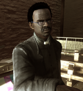 Father Maliya (FarCry2)