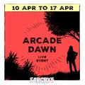 Fc5 liveevent arcadedawn 2018 april comic1.jpg