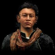 FC4 Мохан Гейл (Кират Короля Мина)
