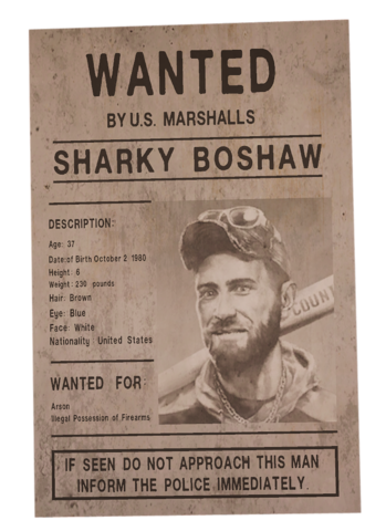 File:Sharky Wanted Poster.png