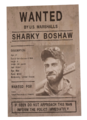 Sharky Wanted Poster.png