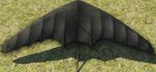 FC3 Hang Glider (3)