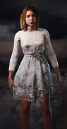 Fc5 specialoutfit female faith
