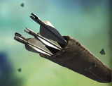 Arrow Quiver