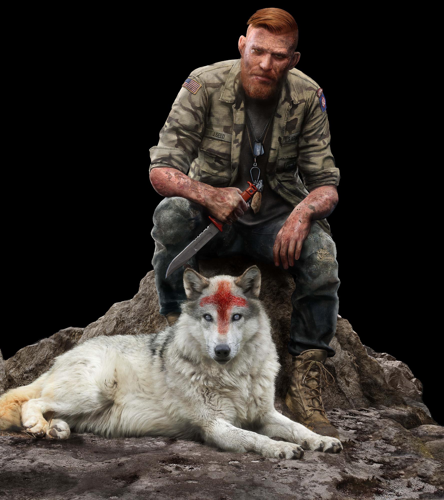 far cry 5 wolf beacons 6