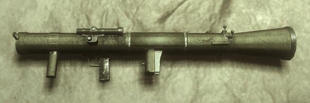 Swr3 Hitfinder