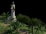 Плутовской маяк
