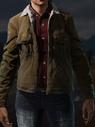 Far Cry® 5 20180510131326