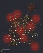 FC3BD Map loot