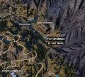 Fc5 map ftdrubman.jpg