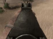 FC2 MP5 (прицел)