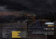 Fc5 weapon p08l