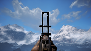 FC4 M-79 Iron Sights