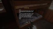 Far Cry 52018-4-1-17-16-40