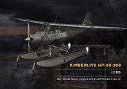 Fc5 vehicle kimbhp
