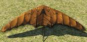 FC3 Hang Glider (1)