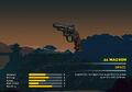 Fc5 weapon 44magnum.jpg