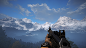 FC4 A52 First-Person View