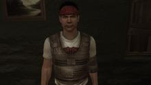 Screenshot0002-0